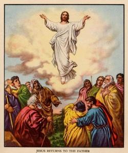 resurreccion-de-jesus